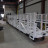 Customized Rail Car Assemblies